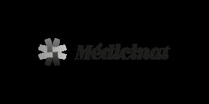 Logos_medicinat