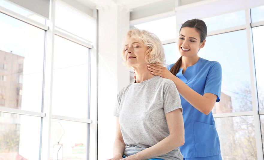 Choix d'un soin thérapeutique contre le stress : les trois questions à poser !